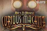 the-curious-machine-slots