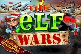 the elf wars play for free