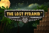 the-lost-pyramid-thumb