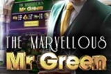 the-marvellous-mr-green-slot