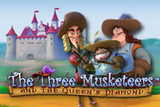 the-three-musketeers-slots