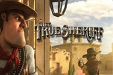 the-true-sheriff-slots