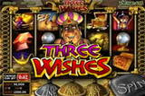 three-wishes-slots