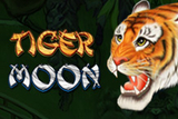 tiger-moon-microgaming