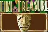 tiki-treasure