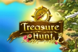 treasure-hunt-thumb