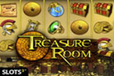 treasure-room-slots