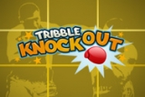 tribble-knockout-thumb