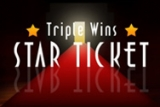 triple-wins-star-ticket-thumb