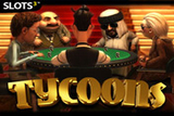 tycoons-slots