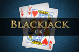 uk-blackjack