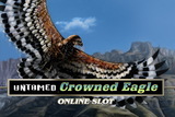 untamed-crowned-eagle-slots