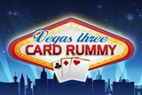 vegas-three-card-rummy-rtg