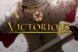 victorious-thumb