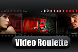 video-roulette