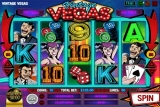 vintage-vegas-slot-screen