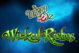 wicked-riches-slot