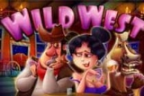 wild-west-slot-logo