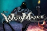 wish-master-slot-logo