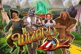 wizard-of-oz-slots