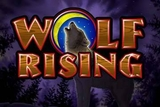 wolf-rising-slot-igt