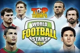 world-football-stars-slot-logo