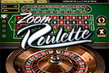 zoom-roulette