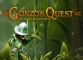 gonzos-quest-thumb