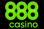 888casino NJ get new Games - 888casino logo
