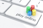 EGO To Reveal New Online Casino - Play Online