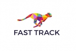 Fast Track Solutions Logo