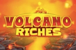 volcano-riches-slot