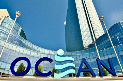 Ocean Resort Online Casino Launches - Ocean Resort Casino in Atlatnic City