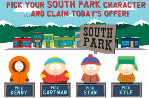 south-park-reel-chaos-netent