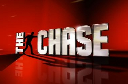 The Chase will appear in online slot machines
