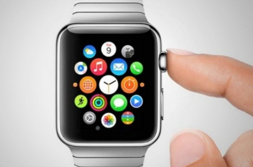 apple-watch-could-be-new-platform-for-online-gambling-news-5502e4f27528f7260d8b4572