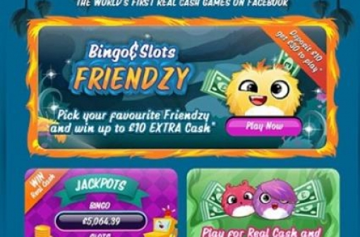 bingofriendzy-facebook