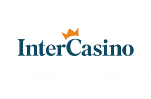 InterCasino using the new Plain Gaming platform